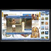 """Интерактивная панель MultiBoard - 98"""" G серии PMB721G980"""