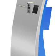 Интерактивный терминал INSEL Style (TS192)