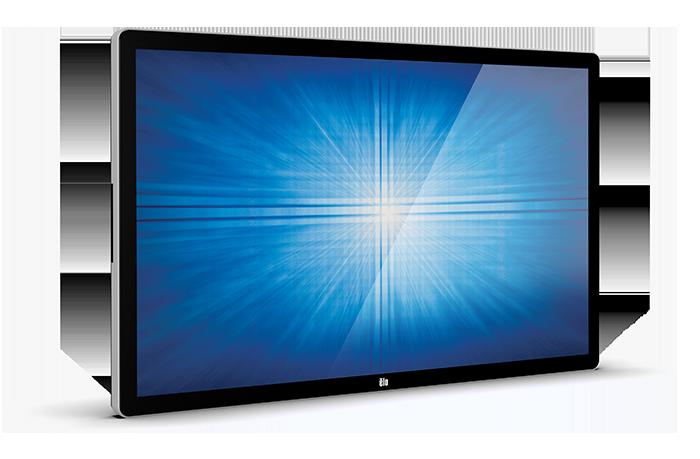 Интерактивная панель Elo-line 4602W