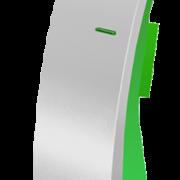 Интерактивный терминал INSEL Style TS172