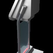 Интерактивный терминал Insel Compact (TF193)