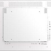 Интерактивная панель iiyama PROLITE TH5565MIS-W1AG