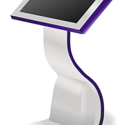 Интерактивный терминал INSEL Style (TF321)