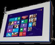 Интерактивный терминал INSEL Micro (TL22)