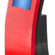 Интерактивный терминал INSEL Style (TW222)