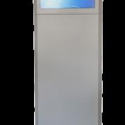 Интерактивный терминал Insel Air (TW225)
