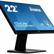 Интерактивная панель iiyama ProLite T2252MSC-B1