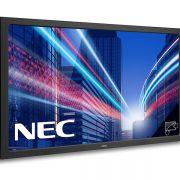 """Бюджетная интерактивная широкоформатная панель NEC MultiSync V552-TM - 55"""""""