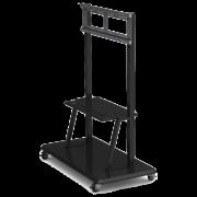 Подставка напольная Prestigio Multiboard stand PMBST01