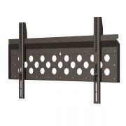 "Настенное крепление Clevertouch wall mount, для дисплеев 55"" - 86"" 1550034"