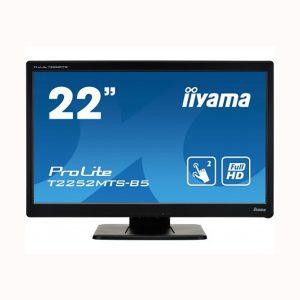 """Интерактивная панель iiyama ProLite T2252MTS-B5 - 22"""""""