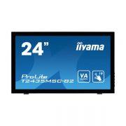 """Интерактивная панель iiyama ProLite T2435MSC-B2 - 24"""""""