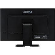 """Интерактивная панель iiyama ProLite T2453MTS-B1 - 24"""""""