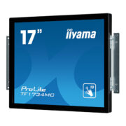 "Интерактивная панель iiyama ProLite TF1734MC — 17"""