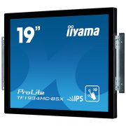 "Интерактивная панель iiyama ProLite TF1934MC-B5X - 19"""