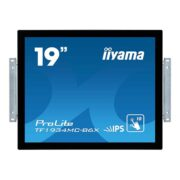 Интерактивная панель iiyama ProLite TF1934MC-B6X