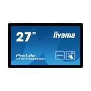 """Интерактивная панель iiyama ProLite TF2738MSC-B1 - 27"""""""