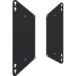 Адаптер для установки VESA 600-500/600 и VESA 800-500/600 iiyama MD 052B7280