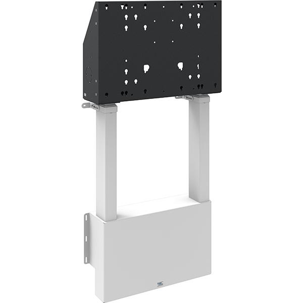 Моторизованная тележка с креплением к стене для сенсорных экранов iiyama MD 052W7115