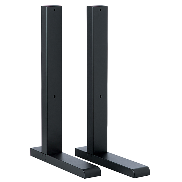 Настольная подставка для мониторов ProLite 4265 / 5564 / 5565 и 6564 серий iiyama OSTX564