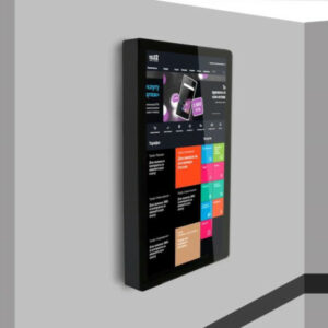 Интерактивная панель ELO-LINE 2794W