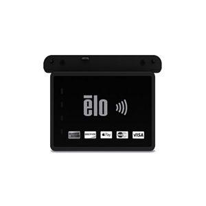 Считыватель NFC/RFID Elo