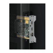 """Бюджетная интерактивная панель SHARP PN-65SС1 - 65"""""""