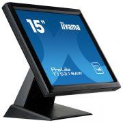 """Интерактивная панель iiyama PROLITE T1531SR - 15"""""""