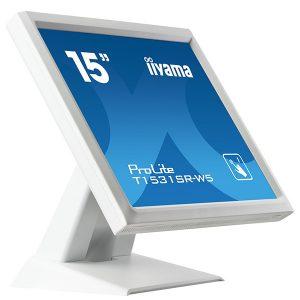 """Интерактивная панель iiyama PROLITE T1531SR-W5 - 15"""""""