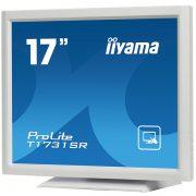 """Интерактивная панель iiyama PROLITE T1731SR-W5 - 17"""""""