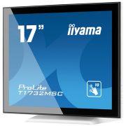 """Интерактивная панель iiyama PROLITE T1732MSC-W1X - 17"""""""