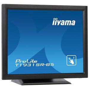 """Интерактивная панель iiyama PROLITE T1931SR-B5 - 19"""""""