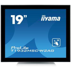 """Интерактивная панель iiyama PROLITE T1932MSC-W2AG - 19"""""""