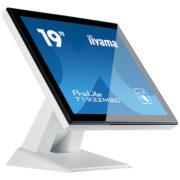 """Интерактивная панель iiyama PROLITE T1932MSC-W5AG — 19"""""""