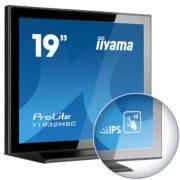"""Интерактивная панель iiyama PROLITE T1932MSC-B5X - 19"""""""