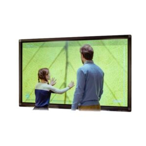 "Интерактивная панель Prestigio MultiBoard - 65"" L серии PMB528L651"