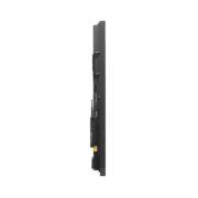 "Интерактивная панель Prestigio MultiBoard - 55"" L серии PMB528L551"