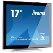 """Интерактивная панель iiyama PROLITE T1732MSC-W5AG - 17"""""""