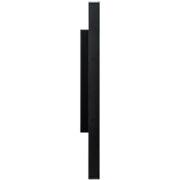 """Интерактивная панель iiyama ProLite TF3238MSC-B2AG — 32"""""""