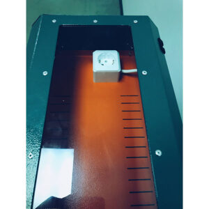 Тележка для 32 планшетов School Charger USB w 30 Tabs (MCSC-wtu 30)