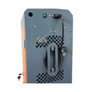 Тележка с USB выходами для зарядки 20 планшетов