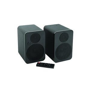 ЗВУКОВЫЕ КОЛОНКИ Roth Pro Audio 5 Speakers для панелей CLEVERTOUCH 1050043