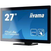 """Интерактивная панель iiyama ProLite T2736MSC-B1 - 27"""""""