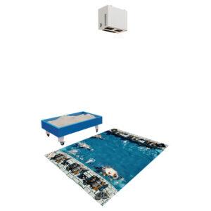 iSandBOX Floorium_2_in_1