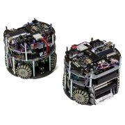 Робот FootBot INSSL-M19
