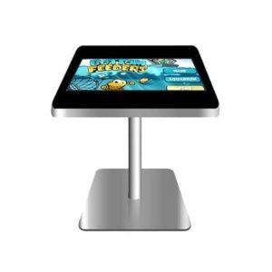 Интерактивный стол Smart Table