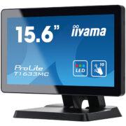 """Интерактивная панель iiyama ProLite T1633MC-B1 - 16"""""""