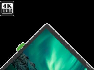 Дисплей ULTRAHD (4K)