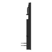 """Интерактивная панель iiyama PROLITE TE6503MIS-B1AG - 65"""""""