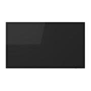 """Бюджетный широкоформатный дисплей Nec MultiSync V554Q PCAP — 55"""""""